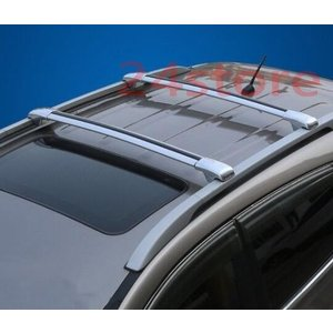 製品の説明 [適合車種] レクサス NX/RX ルーフレール付き車 対応年式: NX:2014年7月...