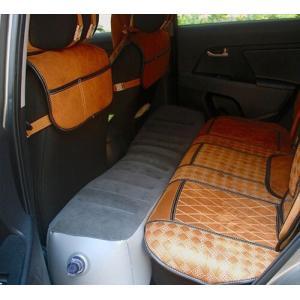 商品情報  お車での旅行やキャンプ、長距離ドライブ等アクティブにお車をご利用されるユーザー様必見! ...