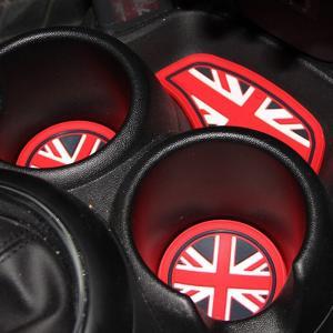 商品情報  [適合機種] 型式: BMW MINI  F55 F56 F60 ※MINIではグレード...
