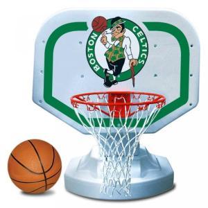■商品詳細 Specially designed for poolside basketball a...