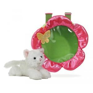 "Kitten Pet Pack 8"" by Aurora 正規輸入品"