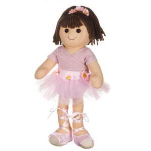 ■商品詳細 Ballerina dollHeight 16.5 inchesYour My Doll...