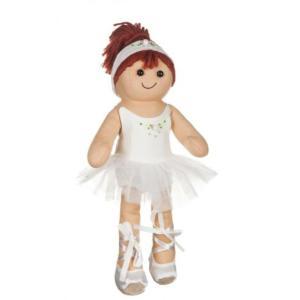 ■商品詳細 Ballerina dollHeight 12.6 inchesYour My Doll...