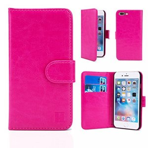 ■商品詳細 Apple iPhone 7 Plus / iPhone 8 Plus design b...