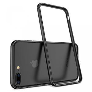 ■商品詳細 [ DOUBLE PROTECTION]--This kind of iPhone ed...