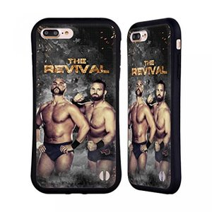 ■商品詳細 Official WWE productStylish and attractive p...