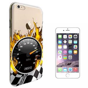 c01016 - Cool Car Speedometer Race Car F1 Speed Fi...