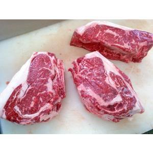 訳あり 北海道産牛ロース ブロック 約1kg|2983