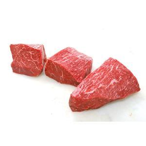 交雑牛もも ブロック 約450g〜550g ローストビーフ|2983