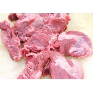 珍味 豚コメカミ 1kg|2983