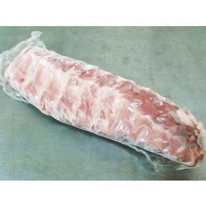 ベイビーバックリブ 豚スペアリブ 420g〜500g|2983