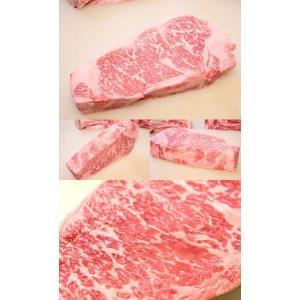 セール!! 【量り売り】 いけだあか牛サーロインブロック 約2kg〜13kg (5000円/kg)|2983