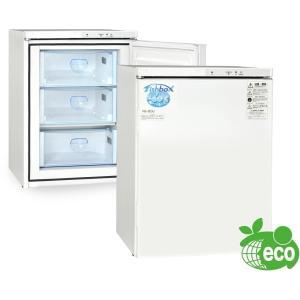 【3月下旬再販予約】ダイレイ 冷凍庫 ダイレイ フィッシュボックス FB-50U