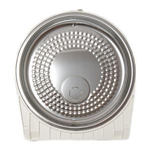 ARB96-F83W9U パナソニック 炊飯器用 ふた 加熱板 純正 Panasonic