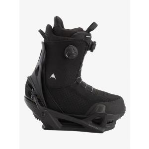 19-20 Men's Burton/バートン Swath Step On Snowboard Boot|2doors-store