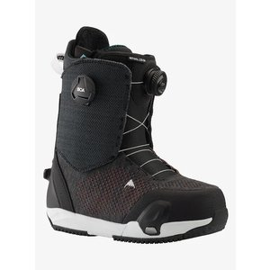 19-20 Women's Burton/バートン Ritual LTD Step On Snowboard Boot|2doors-store