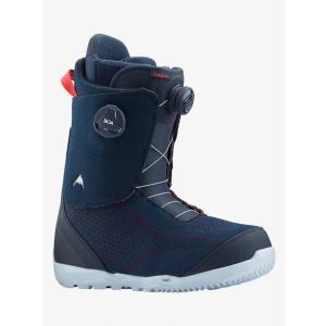 19-20 Men's Burton/バートン Swath Boa Snowboard Boot|2doors-store