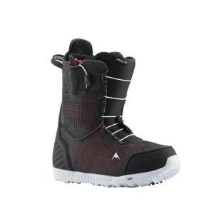18-19 Women's Burton/バートン RITUAL LTD Boot|2doors-store