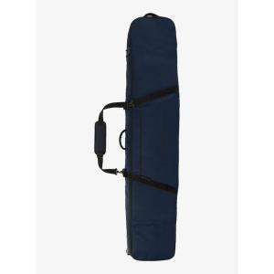 Burton/バートン Wheelie Gig Bag Board Bag|2doors-store
