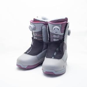 Women's K2 TARO TAMAI SNOWSURFER Boot 2019/2020model|2doors-store