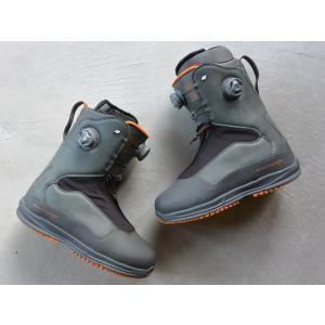 Men's K2 TARO TAMAI SNOWSURFER Boot 2019/2020model|2doors-store