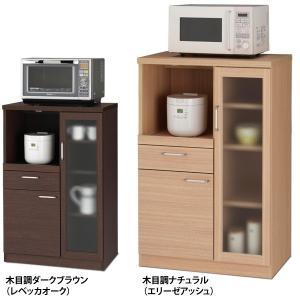 キッチンキャビネット 本州、四国は開梱設置込み|2e-unit