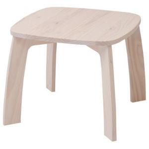 E-ko いい子 テーブル 机 子供部屋 キッズ 収納  送料無料|2e-unit