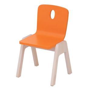 E-ko いい子 ミニ チェア 椅子 子供部屋 キッズ 収納  送料無料|2e-unit