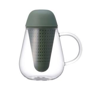PENGY マグカップ グリーン|2e-unit