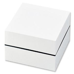 お弁当箱 ピクニックランチボックス 18cm オードブル重 ...