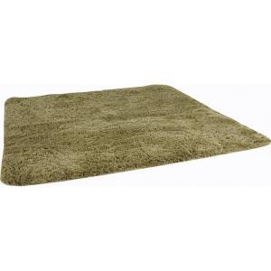 ラグマット正方形 ポリエステル 幅185×奥行185cm ラグ マット カーペット 絨毯 じゅうたん キッチン リビング 寝室 子供部屋 玄関|2e-unit