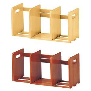 スライド式ブックスタンド 幅33.5〜62cm 完成品  送料無料|2e-unit