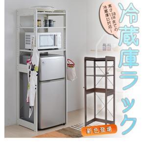 冷蔵庫ラック 送料無料|2e-unit