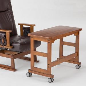 くるっと回る、高座椅子用テーブル 送料無料|2e-unit