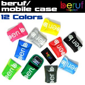 beruf ベルーフ iQOS Phone 5s 5c 対応 ケース モバイルケース|2m50cm
