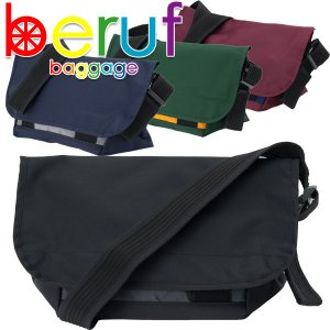 beruf ベルーフ CAPA SHOULDER BAG SMALL|2m50cm