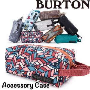 BURTON バートン アクセサリーケース|2m50cm