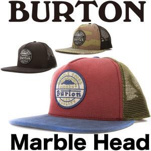 BURTON バートン Marble Head|2m50cm