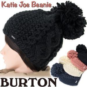 BURTON バートン Katie Joe Beanie|2m50cm