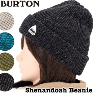 BURTON バートン Shenandoah Beanie シェナンドウ ビーニー|2m50cm