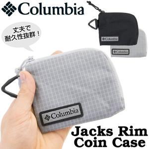 Columbia コロンビア Jacks Rim Coin Case コインケース|2m50cm