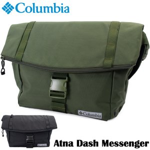 Columbia コロンビア Atna Dash Messenger メッセンジャー|2m50cm