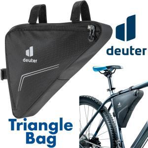 ドイター Deuter Triangle Bag トライアングルバッグ|2m50cm