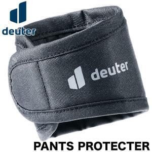 ドイター Deuter パンツ プロテクター PANTS PROTECTER|2m50cm