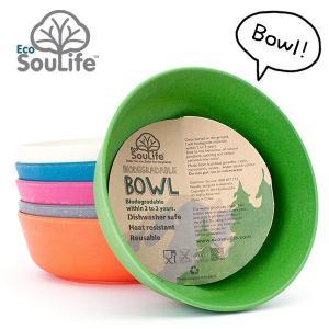 EcoSouLife Bowl ボウル エコソウライフ|2m50cm