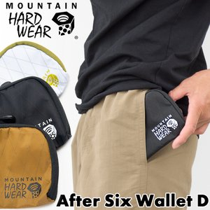 Mountain Hardwear After Six Wallet D|2m50cm