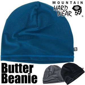 Mountain Hardwear Butter Beanie バター ビーニー|2m50cm