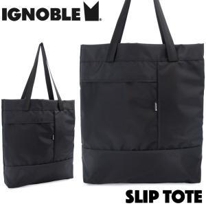 IGNOBLE イグノーブル Slip Tote スリップ トート|2m50cm