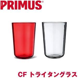 グラス PRIMUS プリムス CF トライタングラス 2m50cm