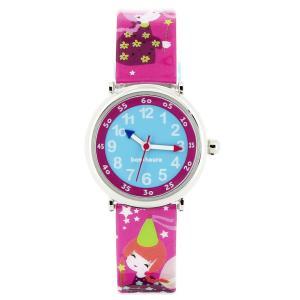 ベビーウォッチ 子供用 腕時計 コフレ ボ・ヌール 妖精|2m50cm